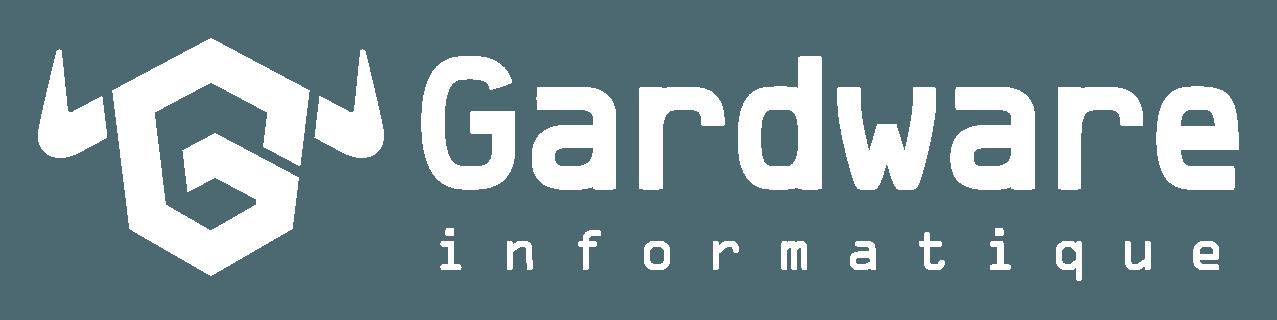 Gardware Informatique